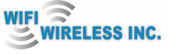 Wifi Wireless Inc.